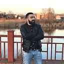 Milan, 23 года