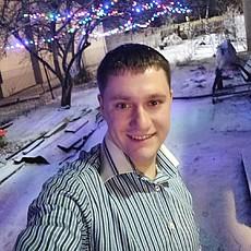 Фотография мужчины Юра, 34 года из г. Харьков