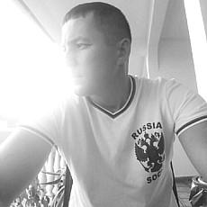 Фотография мужчины Сафар, 35 лет из г. Сочи