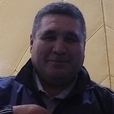 Фотография мужчины Рустэм, 50 лет из г. Белебей