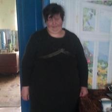 Фотография девушки Людмила, 42 года из г. Валки