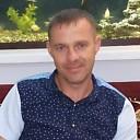 Юра, 38 лет