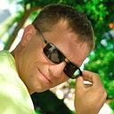 Гриша, 40 лет
