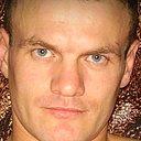 Юрий, 42 из г. Москва.