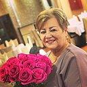 Вера, 59 лет