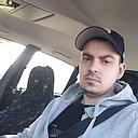 Павел, 29 из г. Новокузнецк.