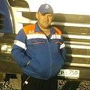 Дмитрий, 43 из г. Ефремов.