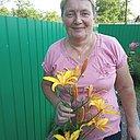 Оксана, 64 года