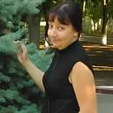 Виктория, 34 года
