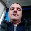 Виктор, 38 лет