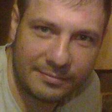Фотография мужчины Игорь, 43 года из г. Курск