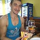 Роман Каменчук, 36 лет