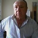Иван, 67 лет