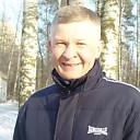 Дмитрий, 49 из г. Барнаул.