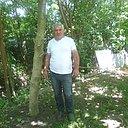 Андрей, 53 из г. Краснодар.