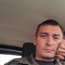 Фотография мужчины Ммм, 39 лет из г. Саратов
