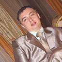 Александр, 37 из г. Курск.