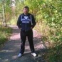 Алексей, 47 из г. Пенза.