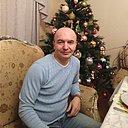 Сергей, 44 из г. Самара.