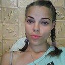 Антонина, 22 года