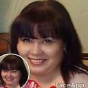 Ксения, 36 лет