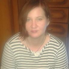 Фотография девушки Анна, 37 лет из г. Мичуринск
