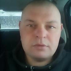 Фотография мужчины Дима, 40 лет из г. Шебекино