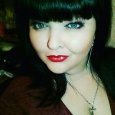 Фотография девушки Виктория, 29 лет из г. Таврийск