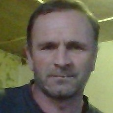 Фотография мужчины Юрий, 46 лет из г. Марковка