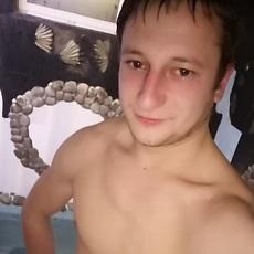 Фотография мужчины Dima, 25 лет из г. Винница