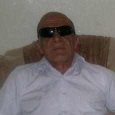 Фотография мужчины Анатолий, 68 лет из г. Черкесск