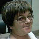 Лидия, 50 лет