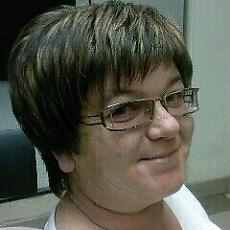 Фотография девушки Лидия, 50 лет из г. Чунский