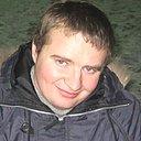 Андрюха, 32 года
