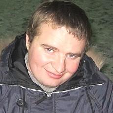 Фотография мужчины Андрюха, 32 года из г. Пирятин