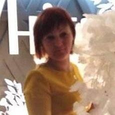 Фотография девушки Таня, 31 год из г. Богуслав