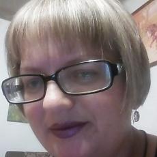 Фотография девушки Оксана, 43 года из г. Овруч