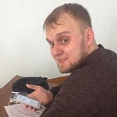 Фотография мужчины Влад, 31 год из г. Орша