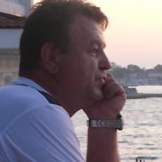 Фотография мужчины Лео, 60 лет из г. Севастополь