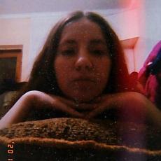 Фотография девушки Наталья, 35 лет из г. Красилов