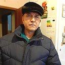 Анатолий, 52 из г. Нижний Новгород.