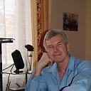 Валерий, 65 из г. Софрино.
