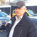 Богдан, 67 лет