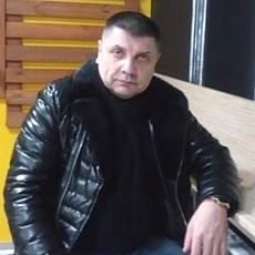 Фотография мужчины Сергей, 50 лет из г. Москва