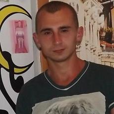 Фотография мужчины Александр, 28 лет из г. Кричев