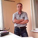 Салават, 54 года