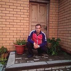 Фотография мужчины Иван, 38 лет из г. Белгород