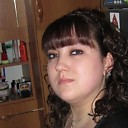 Ксения, 31 год