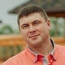 Руслан, 46 из г. Смоленск.