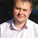 Александр, 44 из г. Ставрополь.